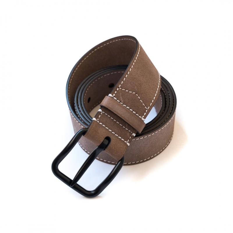 bespoke belt