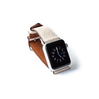 AW18 訂製錶帶