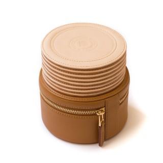 Cup pad kit