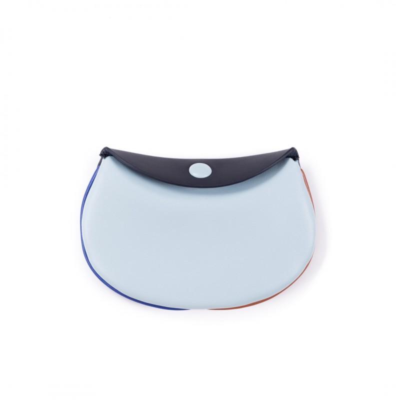 Jinny earphone pouch