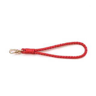 編織手提繩