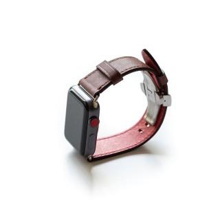 PW56 訂製錶帶