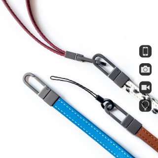 SH20 strap