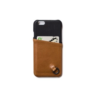 leather case LC70