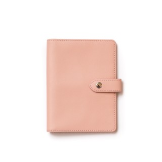 Vanessa passport holder