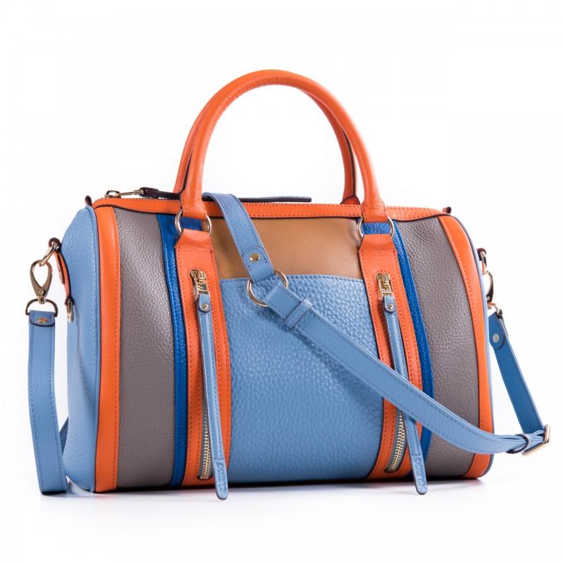 Vera duffel bag