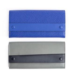 Kadie wallet