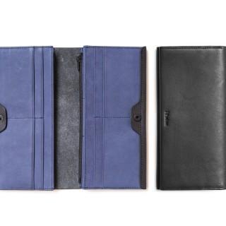 Lydia wallet
