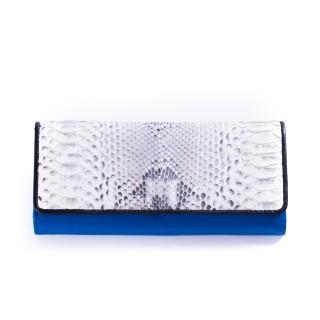 pythonskin wallet