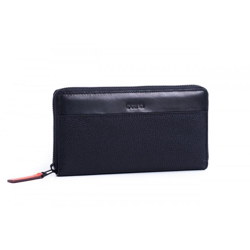 Cairo wallet