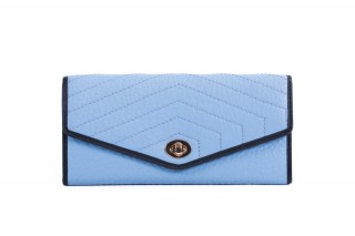 knot wallet