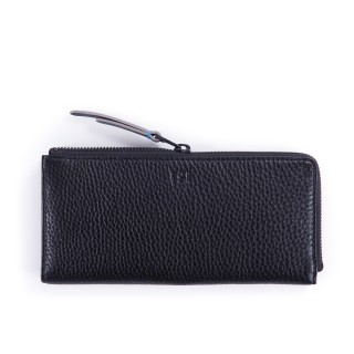 Rabi wallet
