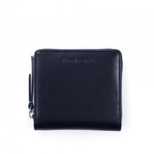 Folded wallet (8)