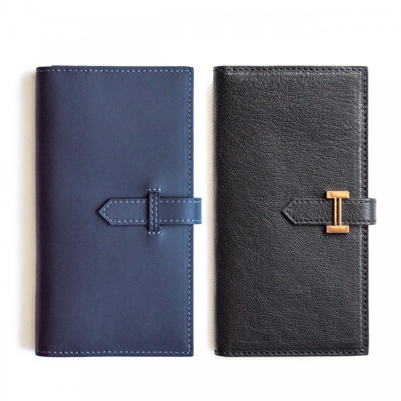 Bespoke wallet