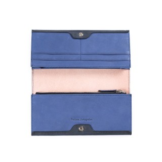 Lydia-S wallet