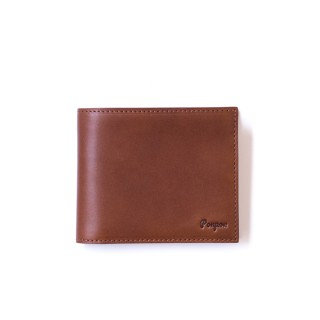 6 cards wallet
