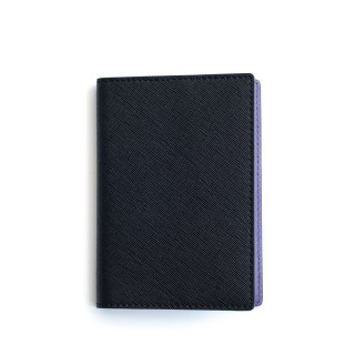 bespoke passport holder