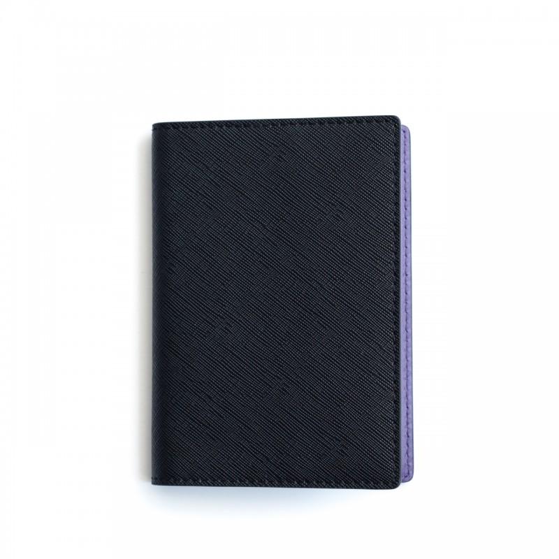 訂製護照夾