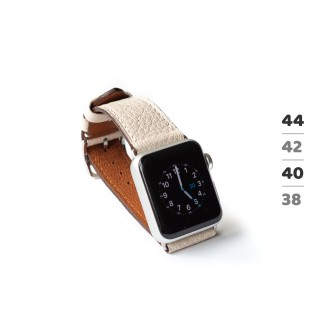 AW18 watch band