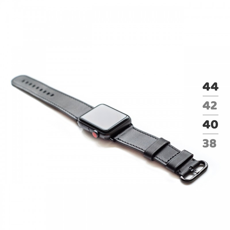 AW26 watch band